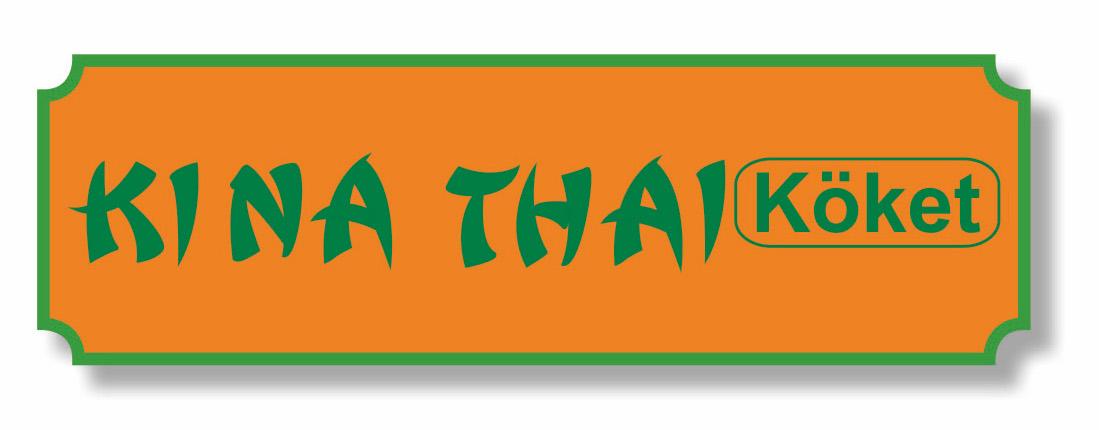 Kina Thai Köket